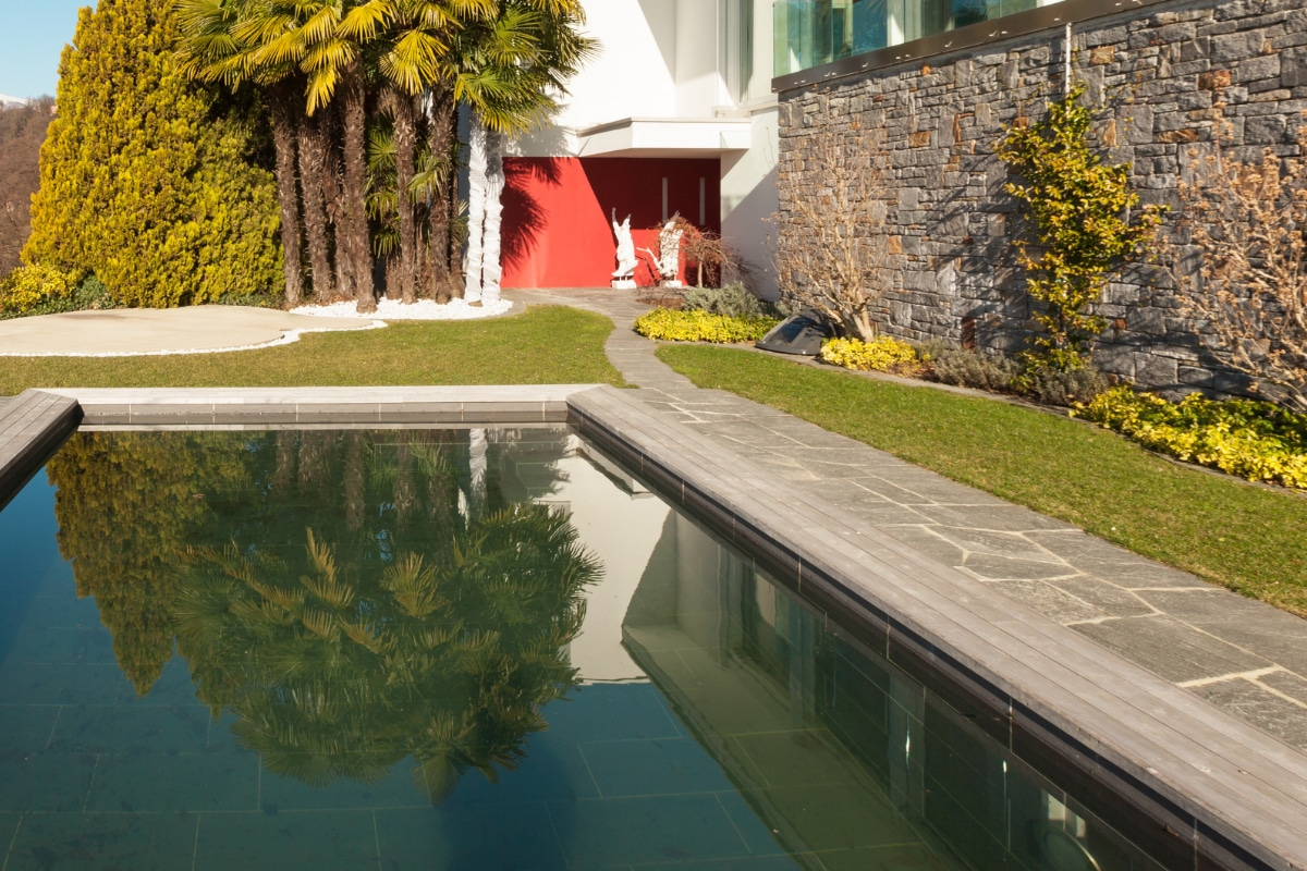 wellness-in-huis-met-zwembad